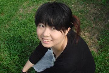Asakawa_b1